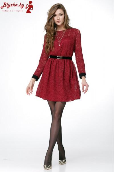 Платье женское LL-1015