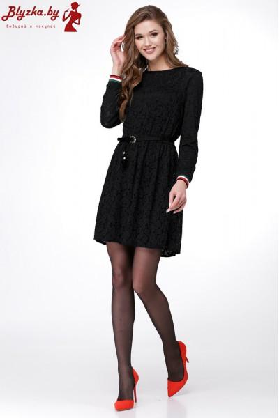 Платье женское LL-1015-2