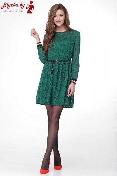 Платье женское LL-1015-3