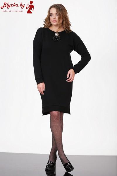 Платье женское LL-1019