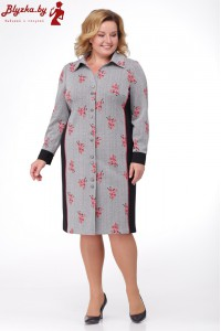 Платье женское LL-991