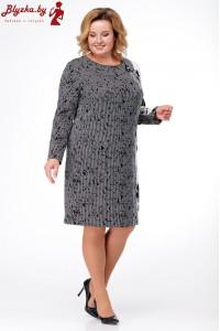 Платье женское LL-995
