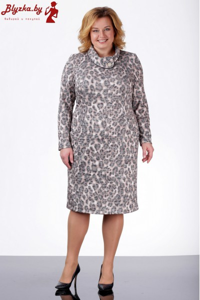 Платье женское LL-1002