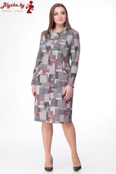 Платье женское LL-1002-2