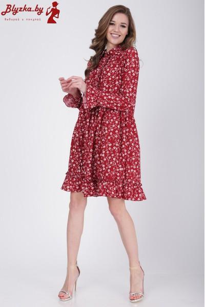 Платье женское LL-1022