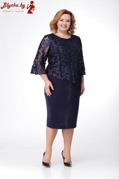 Платье женское LL-1031