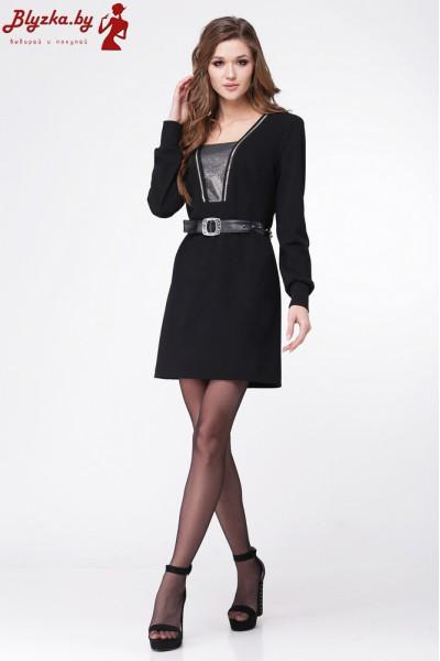 Платье женское LL-1040