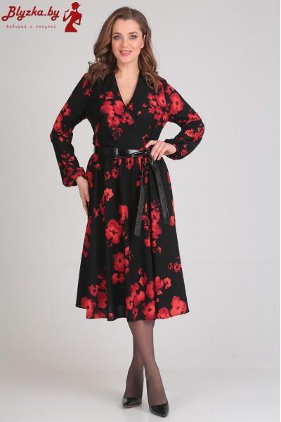 Платье женское LL-1044