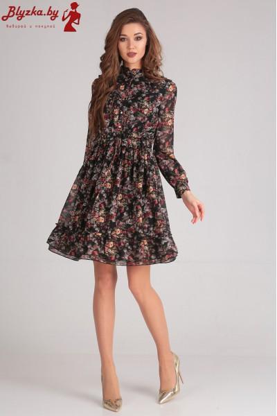 Платье женское LL-1046