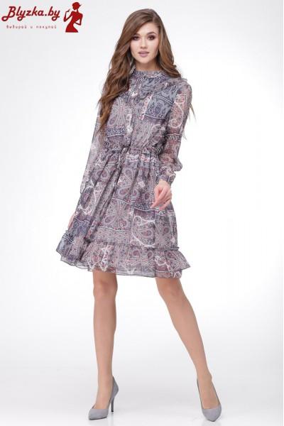 Платье женское LL-1046/1