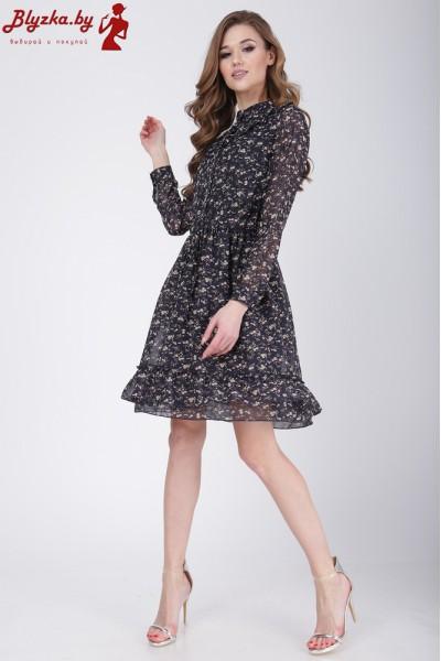Платье женское LL-1046/2
