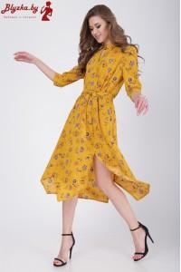 Платье женское LL-1048