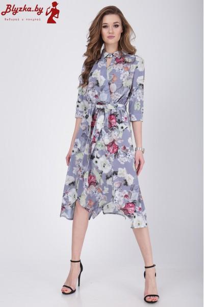 Платье женское LL-1048-2