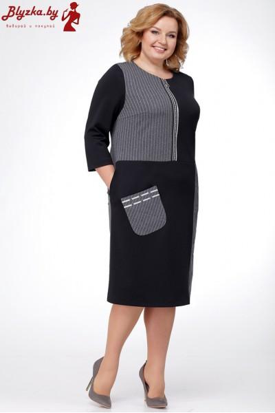 Платье женское LL-1049