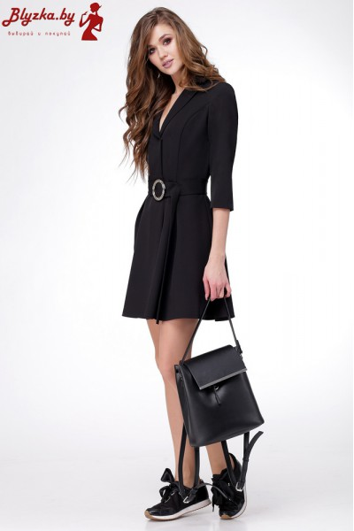 Платье женское LL-1052-2