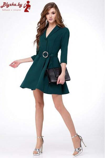 Платье женское LL-1052-3