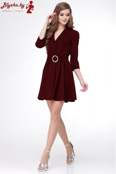 Платье женское LL-1052