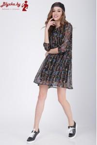 Платье женское LL-1063