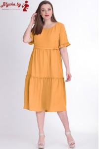 Платье женское LL-1079