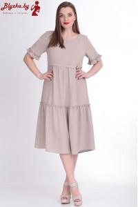 Платье женское LL-1079-2