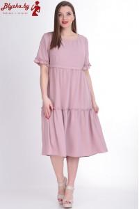 Платье женское LL-1079-3