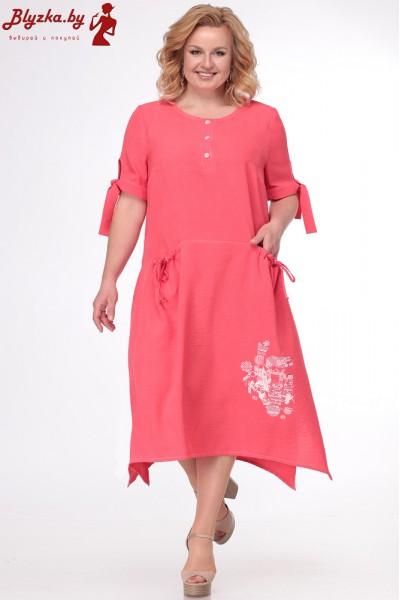 Платье женское LL-1080