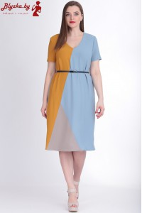 Платье женское LL-1082