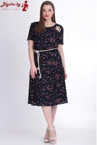 Платье женское LL-1083