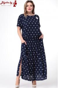 Платье женское LL-1089