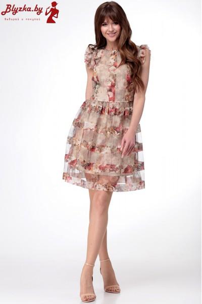 Платье женское LL-1101