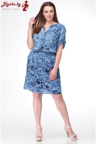Платье женское LL-1104
