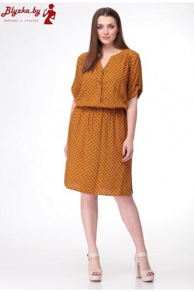 Платье женское LL-1104-2