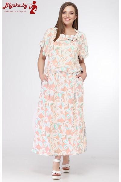 Платье женское LL-945