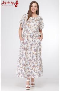 Платье женское LL-945-2