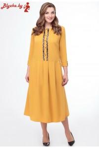 Платье LL-1146