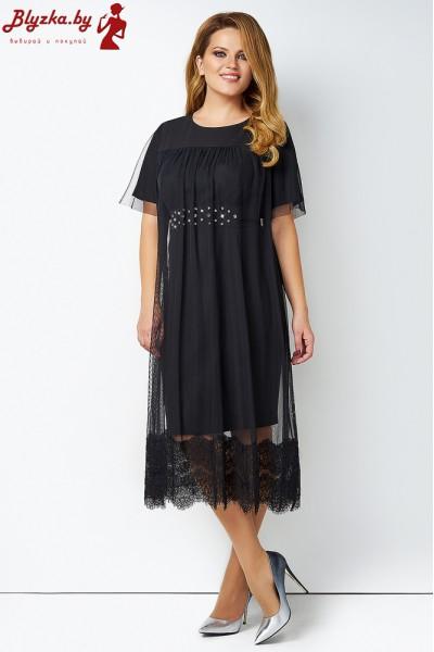 Платье женское LS-3512-100