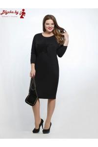 Платье женское LS-2460