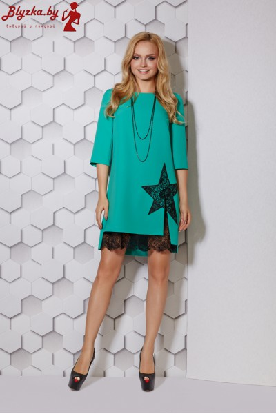 Платье женское LS-3288-2