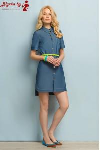 Платье женское LS-3344-2