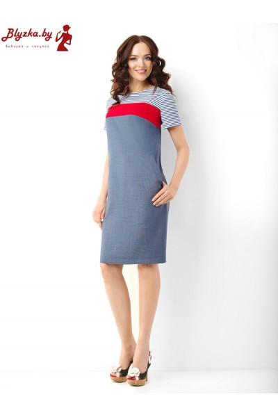 Платье женское LS-3441