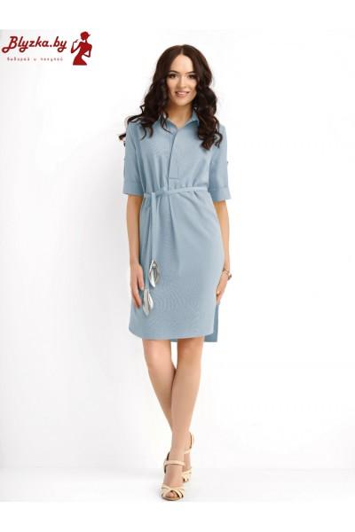 Платье женское LS-3457-5
