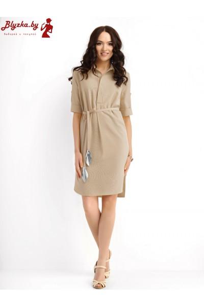Платье женское LS-3457-4