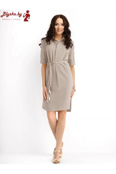 Платье женское LS-3457-3