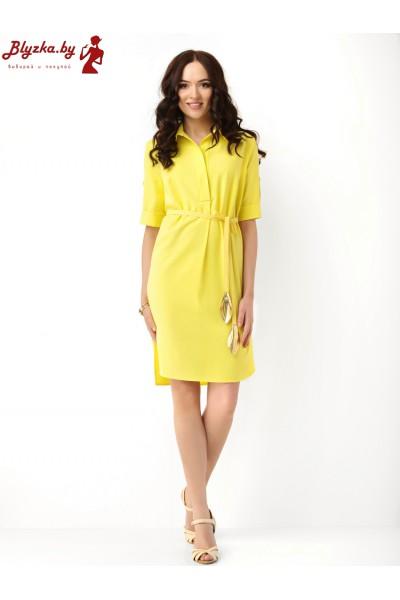 Платье женское LS-3457