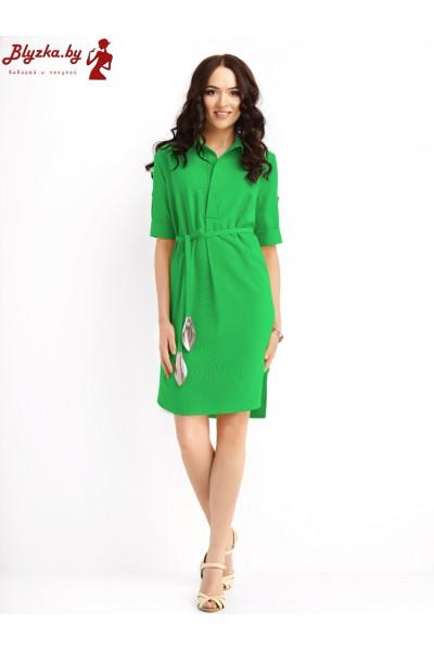 Платье женское LS-3457-2