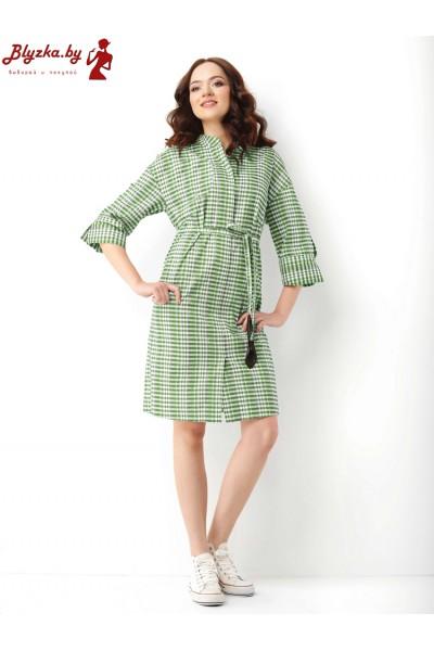 Платье женское LS-3473