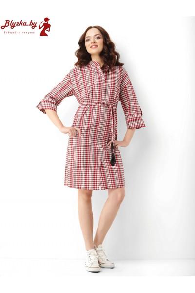 Платье женское LS-3473-2