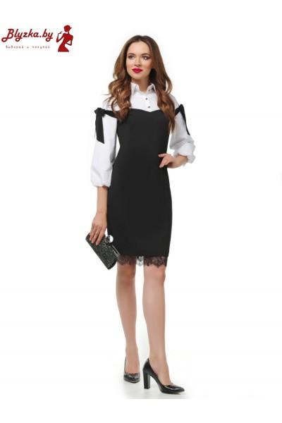 Платье женское LS-3502