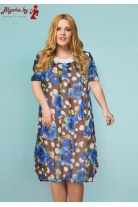 Платье женское LS-3934-5