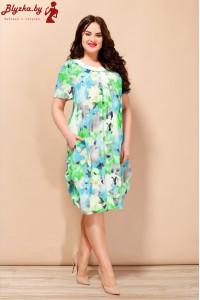 Платье женское LS-3934-3